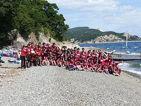 Camp2018-2.JPG