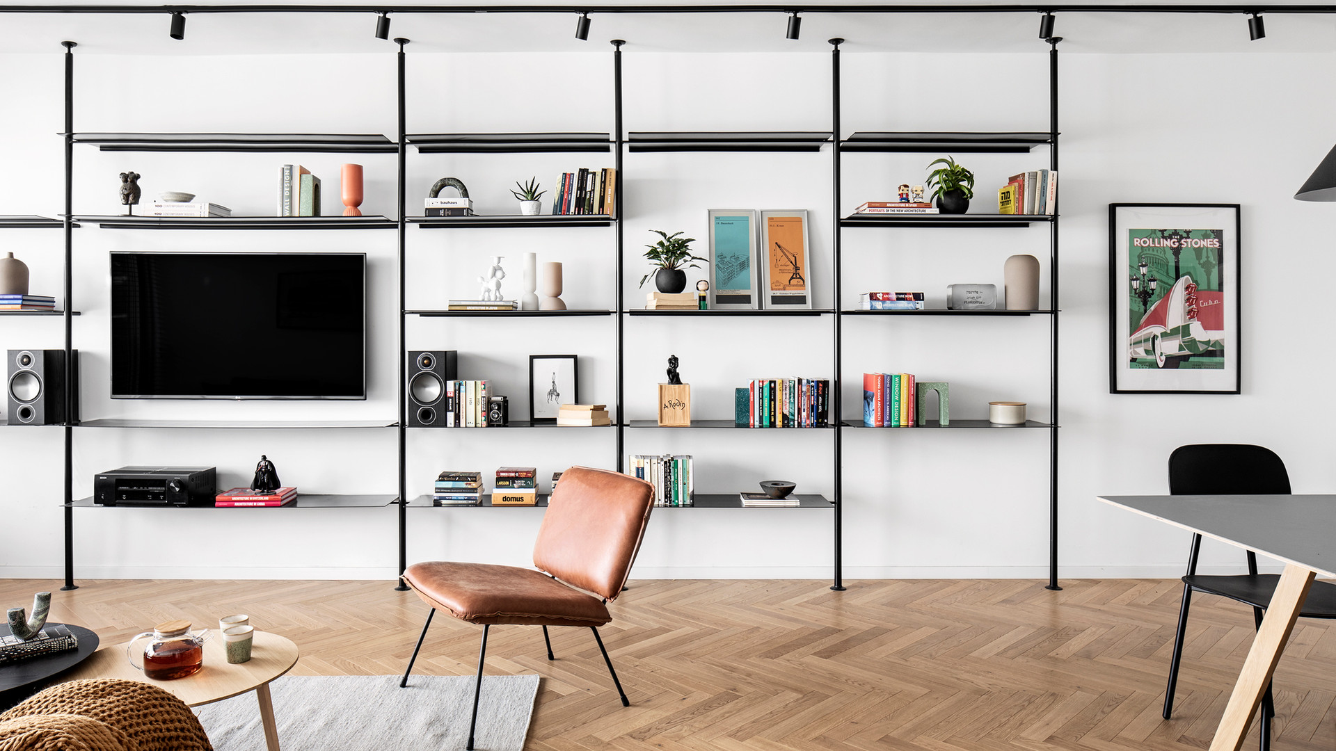 RB Apartment