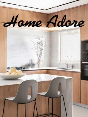 Home Adore