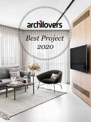 Archilovers Best Project