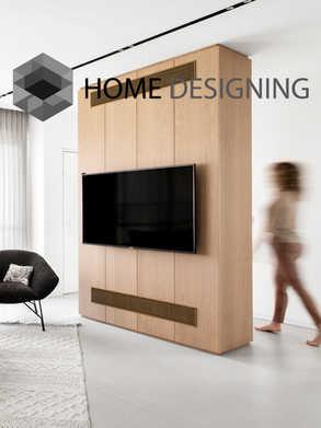 Home Designign