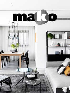 Mako Living