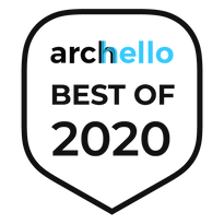 best-of-2020-4.png
