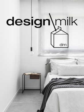 Design\Milk