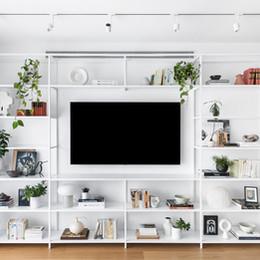 TA apartment