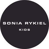 LOGO SONIA RYKIEL KIDS.2.jpg