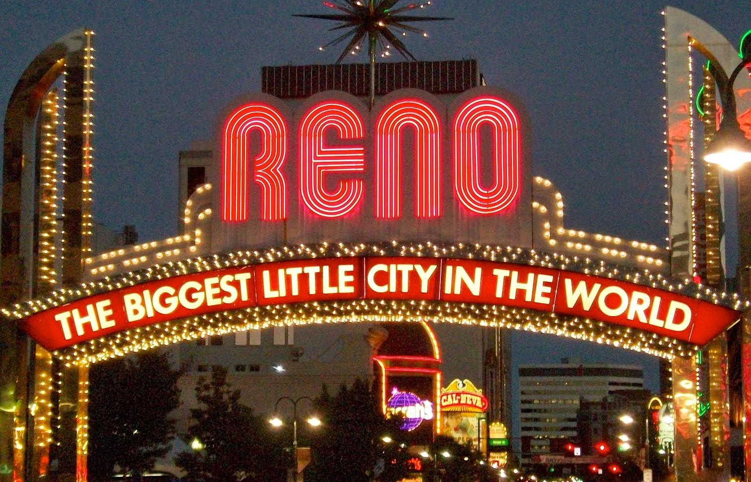 Reno 1.jpg