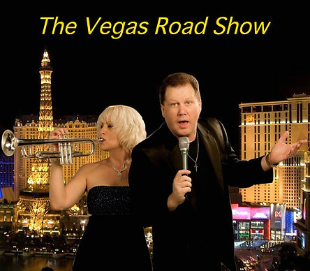 The Vegas Road Show Picture for web.jpg
