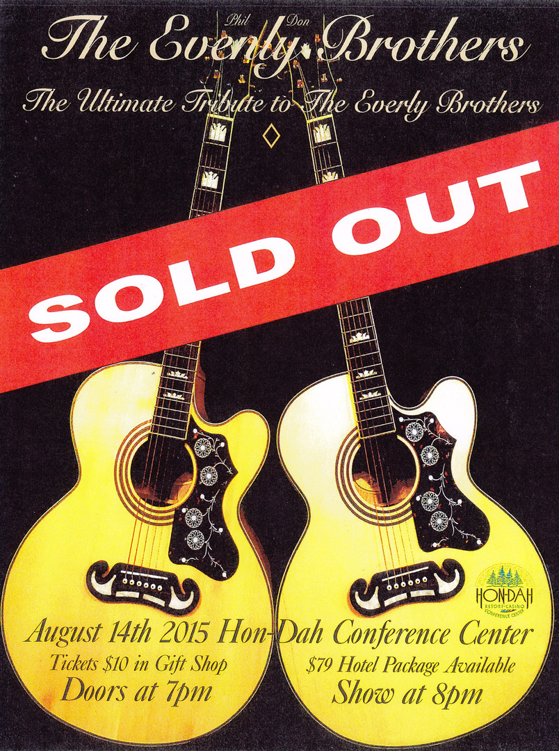 SOLD OUT POSTER.jpg
