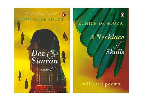 Eunice De Souza3.jpg