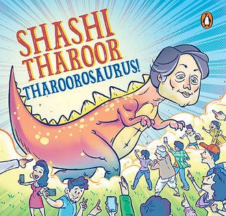 cover tharoor copy.jpg
