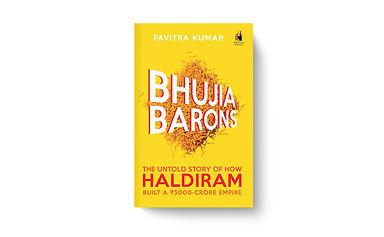 front_bhujiya barons.jpg