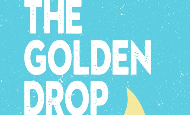golden%20drop_edited.jpg