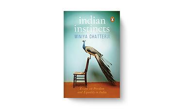 front_indian  instincts.jpg