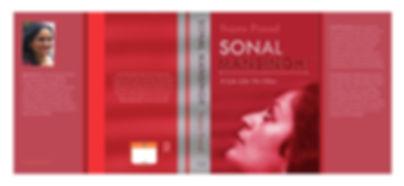 sonal mansingh final cover-1.jpg