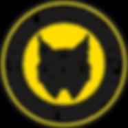 Lynx movement couleur noir.png
