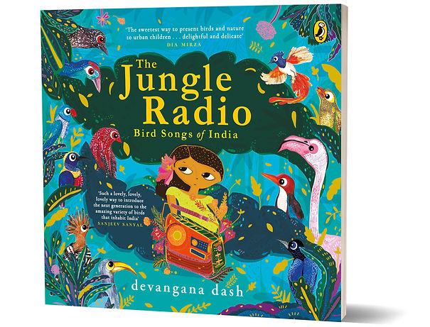 Jungle Radio.jpg