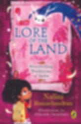 Lore of the Land.jpg