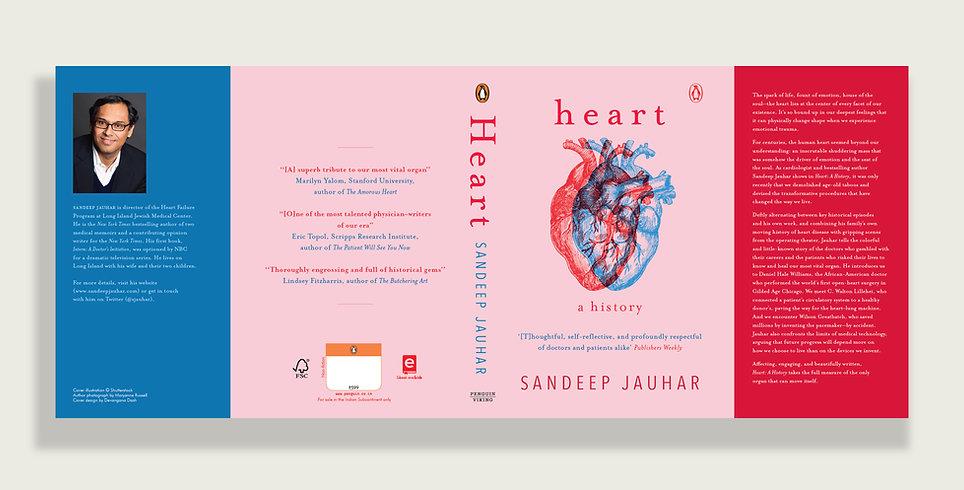 spread heart.jpg