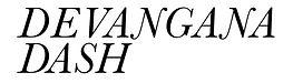 devanganadash%252520logo_edited_edited_e