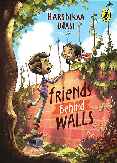 front cover_friends behidn walls.jpg