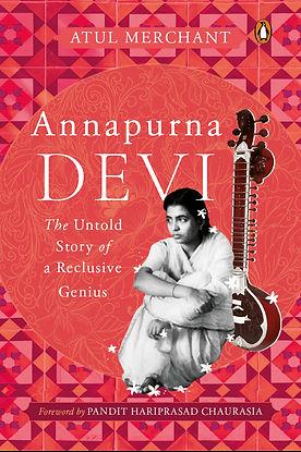 FC_Annapurna Devi.jpg