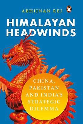 FC_Himalayan Headwinds.jpg