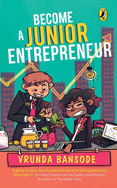 front cover_junior entrepreneur.jpg