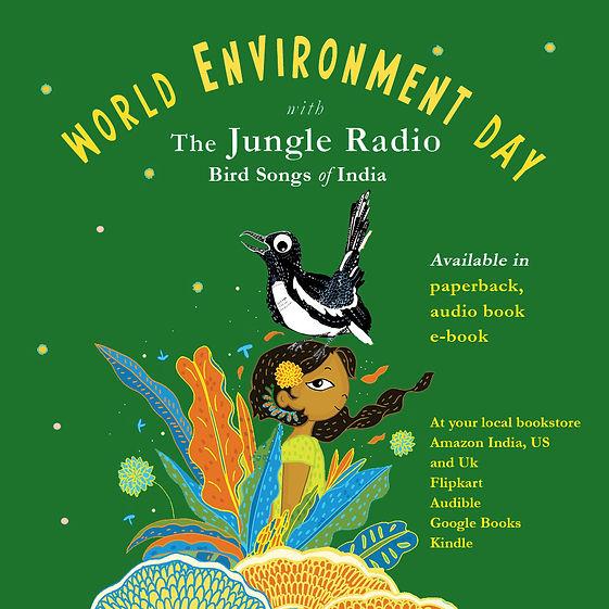 world environment day 2020copy.jpg