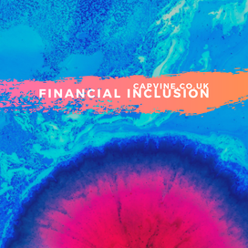 financial inclusion 1.png