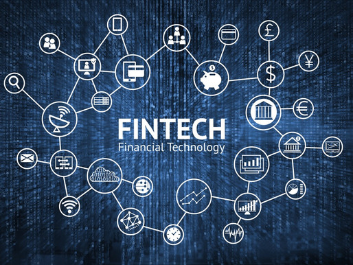 FinTech and the Contemporary African Society