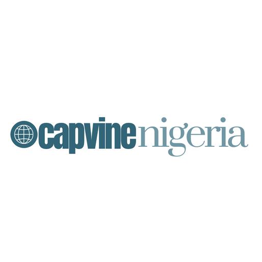 Capvine Nigeria Media Release