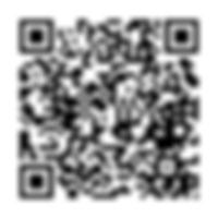 TST台灣超時代光源 官方LINE QR Code.png