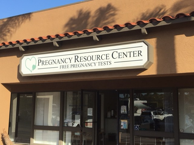 Pregancy Resource Center