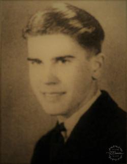 Emerson Baker 1937