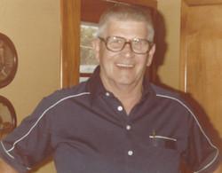 My Grandpa Baker