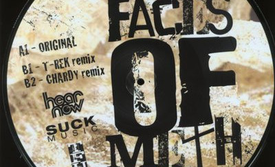 5 face of meth artwork.jpg