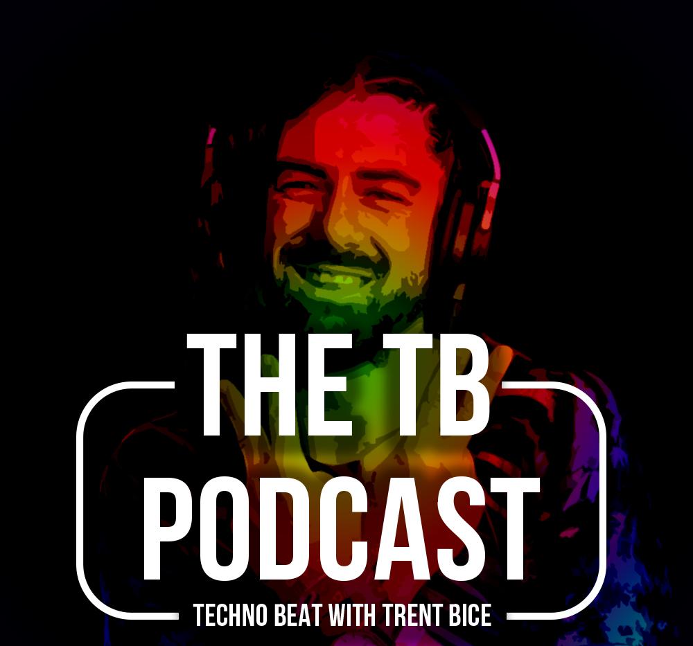 TB Pod Logo Rainbow.png