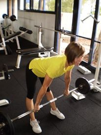 1. first gym sesh.jpg