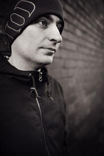 2 - Ben Coda 2012.jpg