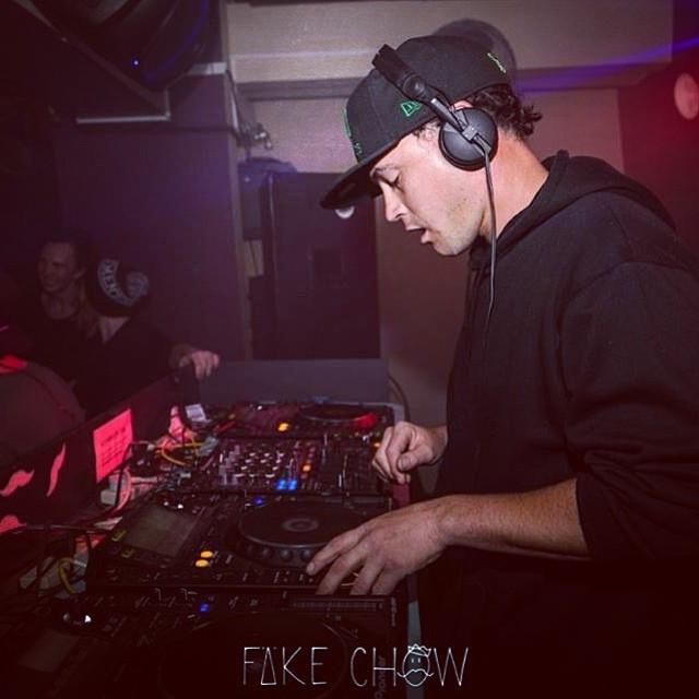 1 - Fake Chow.jpg