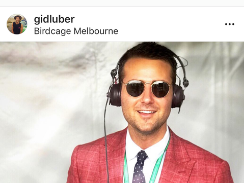 6 - Melbourne Cup Bird Cage.PNG