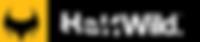 Halfwild logo.png