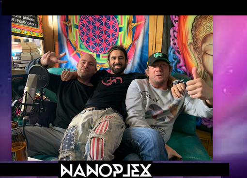 Nanoplex Trentoff Soundcloud Image.png