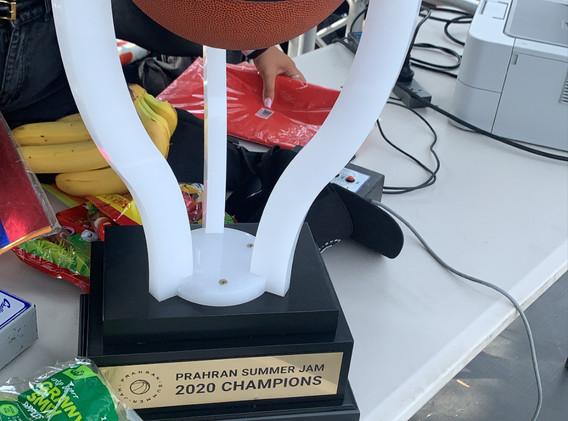 The Trophy.JPG