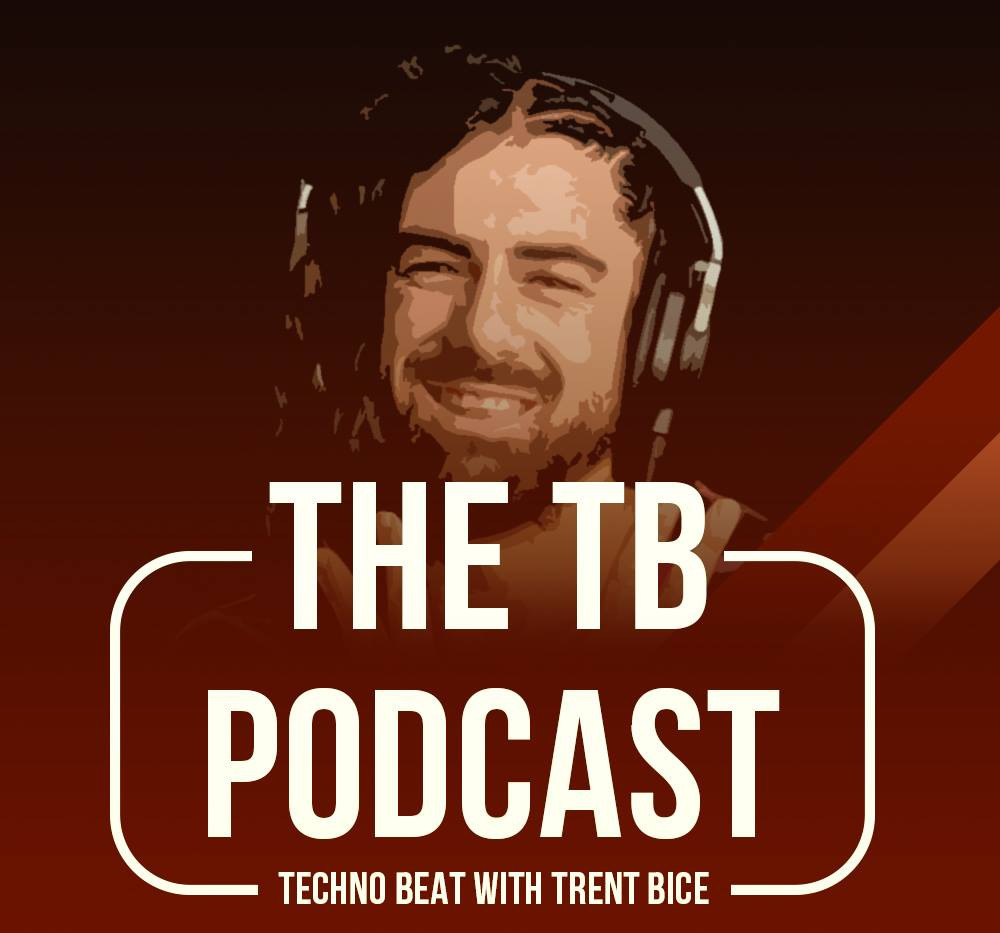 TB pod logo red itunes.jpg