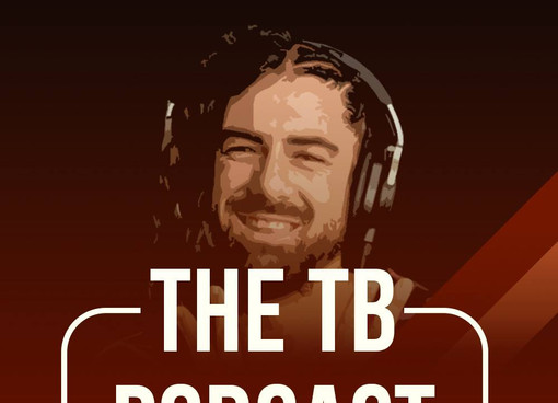 TB pod logo red itunes.jpg