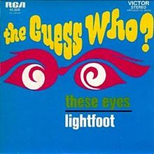The_Guess_Who-These_Eyes_cover
