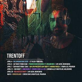 Trentoff April gigs.jpg