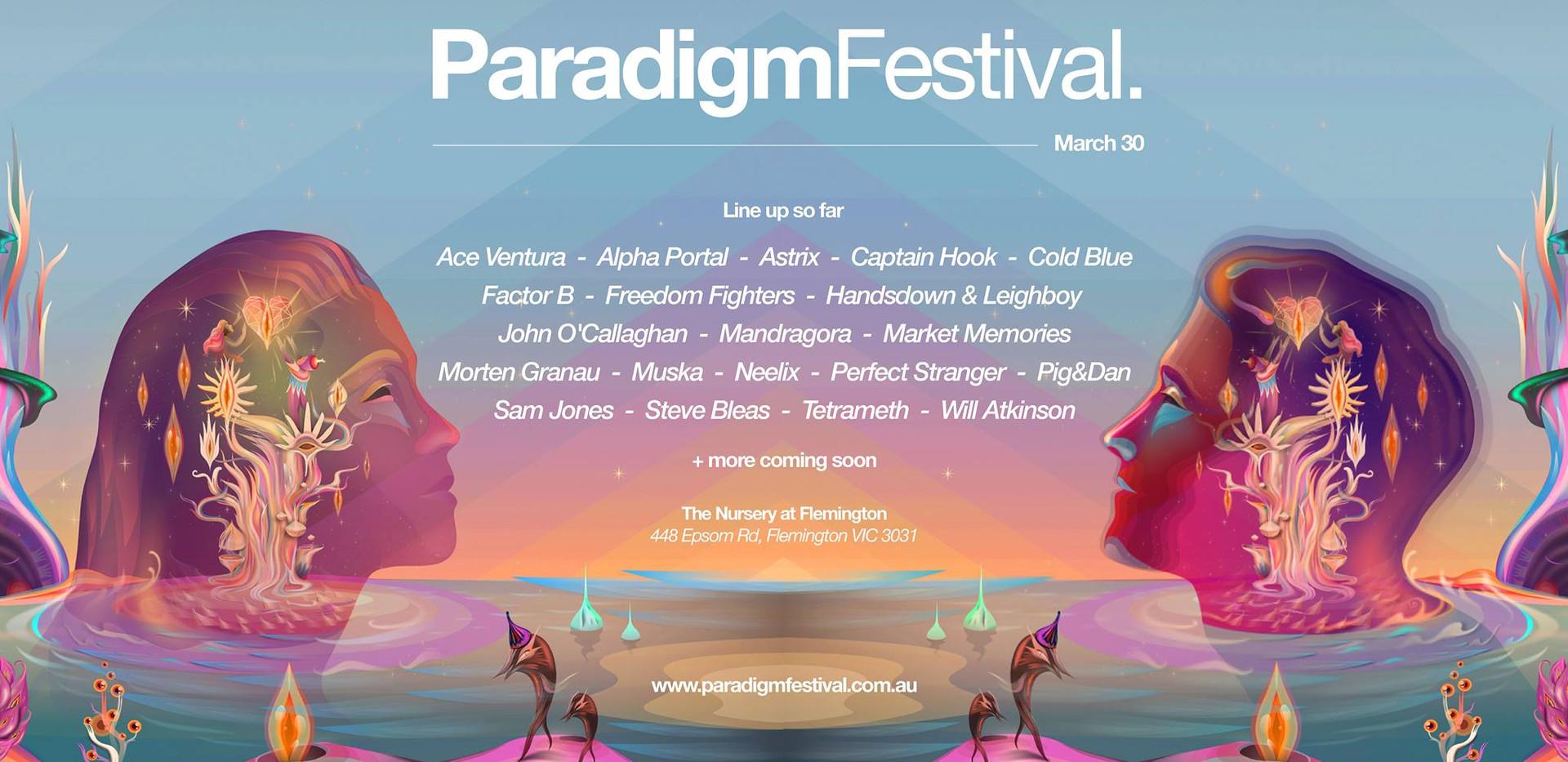 24 - Paradigm 2019 Electric Parade.jpg